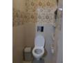 Сдаем отдельную комнату в квартире, фото — «Реклама Севастополя»