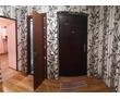 1- комнатная видовая квартира ул. Гагарина 50, фото — «Реклама Севастополя»