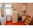 "Продам однокомнатную квартиру в ЖК ""Сан Сити"", фото — «Реклама Севастополя»"