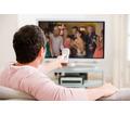 Ремонт всех видов телевизоров - Ремонт техники в Симферополе