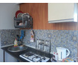 Сдаю дом, 15 кв.м. Фиолент, без комиссии, 10 000 р. в месяц, фото — «Реклама Севастополя»