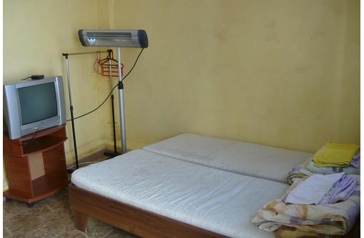 Сдам длительно Отдельная комната в частном доме одинокой женщине, фото — «Реклама Севастополя»