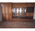 продам мебель б/у в г Симферополе - Мебель для гостиной в Севастополе