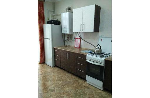 Сдам 1- комнатную квартиру в центре 22000 р., фото — «Реклама Севастополя»