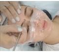 Механическая чистка лица - Косметологические услуги, татуаж в Севастополе