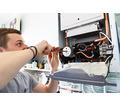 Ремонт и обслуживание газовой техники - Ремонт техники в Керчи