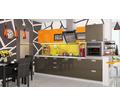 Встраиваемая и корпусная и мебель. Изготовление и ремонт - Мебель на заказ в Евпатории