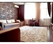92м² на Багрия, фото — «Реклама Севастополя»