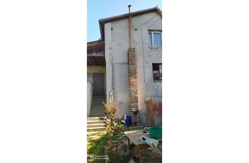 Продам дом в ТСН Родник, 7км, 4.6 млн, фото — «Реклама Севастополя»
