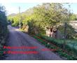 Продам дом с участком Верхнесадовое, фото — «Реклама Севастополя»
