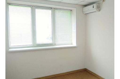 Офисное помещение 11 м2, фото — «Реклама Севастополя»