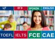 Курсы Английского Языка Онлайн, фото — «Реклама Симферополя»