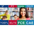 Курсы Английского Языка Онлайн - Языковые школы в Симферополе