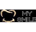 Стоматологические услуги в Севастополе – клиника My Smile: ценим каждого посетителя! - Стоматология в Севастополе