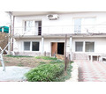 Дом в центре на длительный срок - Аренда домов, коттеджей в Севастополе