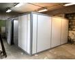 Холодильные Камеры.Камеры Заморозки.Агрегаты., фото — «Реклама Севастополя»