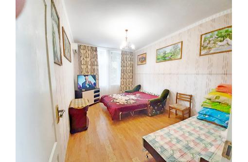Сдается квартира у моря в Алуште., фото — «Реклама Алушты»