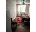Купить комнату на Н Островской Севастополь - Квартиры в Севастополе