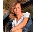 Курьер/Курьерские услуги на авто/доставка - Пассажирские перевозки в Севастополе