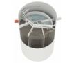 Септик премиум класса AUGUST АТ-6 6-го поколения, фото — «Реклама Алушты»