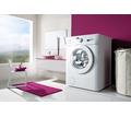 Ремонт стиральных машин, бойлеров и холодильников - Ремонт техники в Керчи