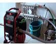 Выполняем промывку систем отопления, фото — «Реклама Севастополя»