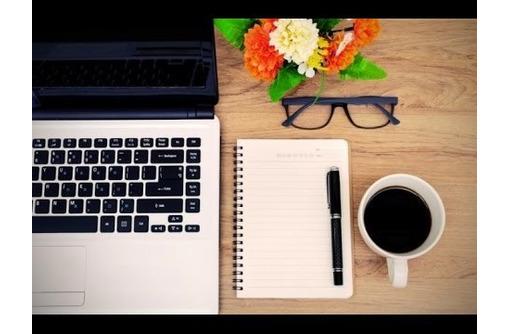 Консультант удаленная работа москва english russian freelance translator vacancies