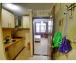 Квартра со всеми удобствами на первой линии в Алуште., фото — «Реклама Алушты»