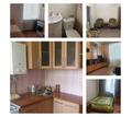Сдам квартиру в Балаклаве ,длительно - Аренда квартир в Севастополе