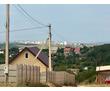 Предлагается к продаже участок  в перспективном кооперативе Севастополя, фото — «Реклама Севастополя»