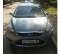 Продажа авто от собственника - Легковые автомобили в Севастополе