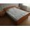 Сдам комнату на Академика Крылова, 14 за 7000 - Аренда комнат в Севастополе