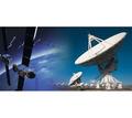Установка антенн для приема телеканалов со спутников - Спутниковое телевидение в Керчи
