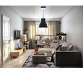 Ремонт и отделка  под ключ квартир и домов - Ремонт, отделка в Керчи