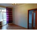 2-к квартира в Балаклаве, 34 м², 2/2 эт. - Квартиры в Севастополе