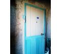 продаю двери входные металлические - Двери входные в Симферополе