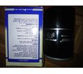 Продаю масляный фильтр на 2.0 л - Моторные масла и жидкости в Симферополе