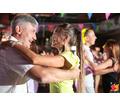 БАЧАТА и САЛЬСА. Латиноамериканские танцы для взрослых. - Танцевальные студии в Севастополе