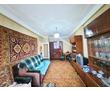 Продажа! Хорошая,  квартира на 2 этаже с балконом ,  в Стрелке !, фото — «Реклама Севастополя»