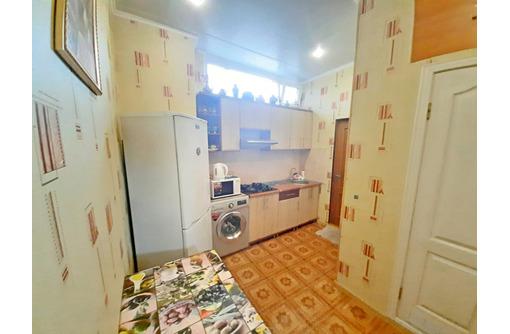 Сдается уютное жилье в Алуште у моря под ключ+трансфер, фото — «Реклама Алушты»