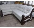 Перетяжка и ремонт мебели в Севастополе – всегда отличный результат по доступной цене!, фото — «Реклама Севастополя»
