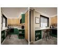 Дизайн проект интерьера дома, квартиры 1500 руб.м.кв. Звоните, узнавайте о текущих акциях - Дизайн интерьеров в Красногвардейском