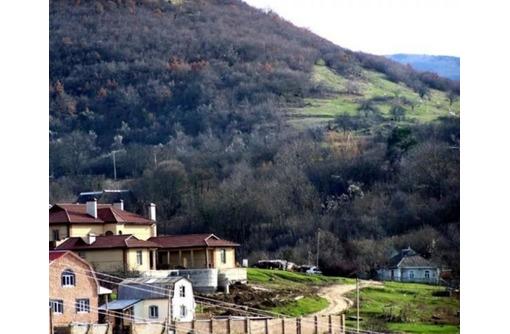Сдам дом а Байдарской долине., фото — «Реклама Севастополя»