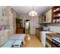 Продается трехкомнатная квартира на ул. Александра Косарева, д. 27! - Квартиры в Севастополе
