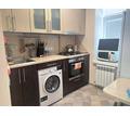 Продам квартиру с добротным капитальным ремонтом в Севастополе - Квартиры в Севастополе