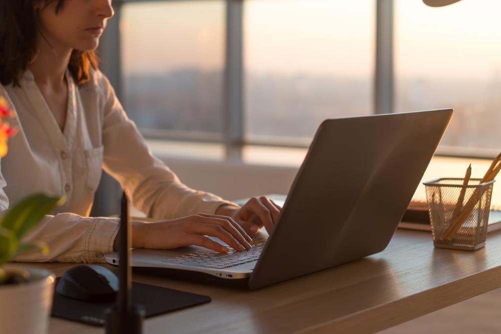 работа удаленно в интернете частичная занятость
