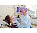 Профессиональное лечение, гигиена и красота вашей улыбки – стоматология «Раддент» приглашает! - Стоматология в Симферополе