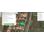 Продам участок в СТ Виктория-Балаклава 10 соток - Участки в Севастополе