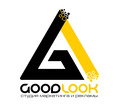 Маркетинговое агентство GoodLook - Реклама, дизайн, web, seo в Крыму