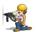 Ищу подработку разнорабочим с оплатой в конце дня Ялта.. - Строительство, архитектура в Крыму